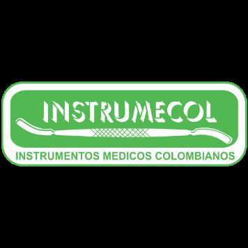 Instrumecol